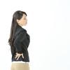多嚢胞性卵巣症候群(PCOS)とは?不妊に影響ある?原因、症状、治療法まとめ