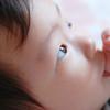 子供用目薬は市販でもあるの?大人用との違いと薬局で買えるおすすめ商品5選