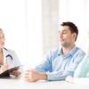 精子の老化・劣化って?男性不妊の原因に年齢は関係ある?原因、症状、予防法・対処法まとめ