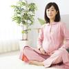 かわいいマタニティパジャマ・授乳パジャマの選び方!おすすめの人気ブランド7選