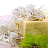 豆腐を使った離乳食レシピ&保存方法♡