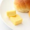 子供の朝食、おやつ、軽食におすすめの簡単人気パンレシピ5選