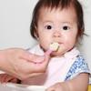 出産祝いにも最適★赤ちゃんにやさしいFUNFAMの自然食器