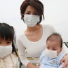 今から家族で予防できます!子供だけでなく大人もかかる夏に増える病気とは?