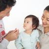 赤ちゃんを虫歯から守るためには?妊娠中のある行動が赤ちゃんを救います!!