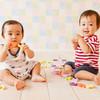 話題の「収育」で子供を片付け上手に育てよう!