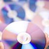 もうチェックした!?東京ハイジからCD&DVD「まいにちこどもうた」が発売!