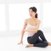産後の骨盤矯正におすすめの運動と体操はこれ!出産後骨盤矯正の体験談