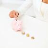 子育てママ必見!子育てにかかる費用を3分の1節約する5つの方法