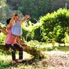 結婚10周年を迎えた辻希美さんのポジティブな子育てに改めて感心!