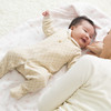 苦戦中のママに朗報?「すくすく子育て」で紹介された寝かしつけのコツに思わず納得!
