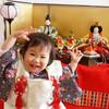 初節句を迎える赤ちゃんと楽しみたい!ひな祭り離乳食レシピ10選☆