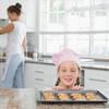 パンケーキの次はこれ!今話題のポップオーバー簡単レシピ♪