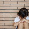 Eテレ「ウワサの保護者会」2週連続でいじめについて特集!尾木ママのアドバイスに学ぼう!