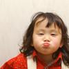 小さな歌姫のまいちゃんが歌う「大人になったら」が可愛すぎる♡