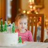 クリスマスグッズは3COINS(スリーコインズ)で決まり!ライターおすすめの10点をご紹介♪