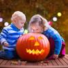 10月31日はハロウィンのキャラ弁を準備しよう!おすすめ12選