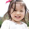 赤ちゃんの1歳の誕生日までの祝い事って何がある?お食い初めやお宮参りなど、ママの体験談と費用まとめ