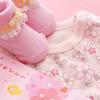 新生児の服の選び方と着せ方は?ママに人気のおすすめベビー服10選