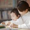ママを探す子供の姿にキュン!2歳児におすすめの絵本をご紹介♡5選