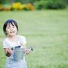 家庭菜園で子供ときゅうりを育てよう!栽培のコツ教えます☆