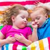 1歳児の寝かしつけは生活リズムが大事!イライラせずに子供を寝かせる5ヶ条
