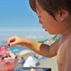 暑い夏には子供が大好きなかき氷!東京でおすすめのかき氷屋さん特集