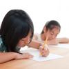創研学院は地域密着型!中学受験のためのカリキュラムや授業料、評判を紹介