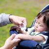 紫外線対策!赤ちゃんにもママにも使えるおススメ日焼け止めクリーム特集VoL.1