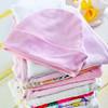 海外の可愛い子供服をお探しならクッカパケッティ(kukka-paketti)へ!「ブランド紹介」