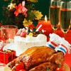 赤ちゃんとのクリスマスを楽しむおすすめディナー紹介☆