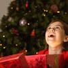 3歳~4歳のGirlむけ!女の子にあげたいクリスマスプレゼント♪