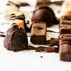 妊婦はチョコレートを食べても大丈夫?カフェインの影響や妊娠時期別気をつけることを解説