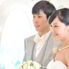 世界には、こんなおもしろ結婚式があった!?ドライブスルー婚・カレーぷんぷん婚・キャベツウェディング!