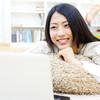 皮膚科Dr.友利新さんのブログにはママ&プレママに役立つ情報が満載!