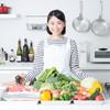 「カルシウムをお手軽に取れる」時短!簡単!美味しい!の嬉しい3拍子レシピ10選♡