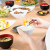 妊娠2ヶ月(4~7週) 食生活で摂るべき栄養と簡単レシピ