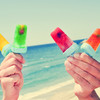 ハワイで人気の手作りアイスキャンディー!子供におすすめな簡単ヘルシーなレシピ5選