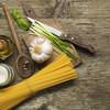 離乳食にパスタはいつから使えるの?パスタの下処理とおすすめレシピをご紹介☆