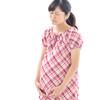 前駆陣痛と胎動の違いは?出産の前兆と赤ちゃんの状態を把握するために知っておきたいこと