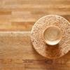 コーヒーが飲みたくなる!スタバの公式インスタグラムで見つけたオシャレ写真15選♡
