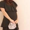 産後体型克服!全身をカバーするワンピース/チュニック