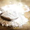 小麦粉にダニ?意外と知らない「粉もの」の正しい保存方法