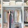 衣替えの時期も楽しくなる!衣類の保管方法のコツ&収納ハウツー教えます♡