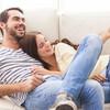 夫と良い関係を保つために妊娠中の夫婦生活で気をつけること