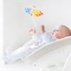子供を産んでから初めて知った・気が付いた…!妊婦さん必読・赤ちゃん、子供のあるある特集