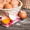 簡単!かわいい!栄養満点の3拍子が揃う巣ごもり卵の魅力にハマっちゃう♡