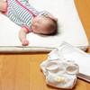 赤ちゃんの成長に応じて使い分け。お世話がラクになる便利グッズ5選