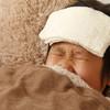 子供が熱性けいれん(痙攣)!その症状と対処法