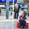 子連れで海外旅行へ行く時には何に注意すればいいの?